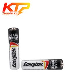 pin aaa energizer