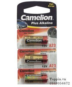 camelion-a23