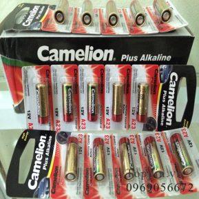 pin-camelion-a23-giatot