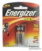pin-energizer-aaa