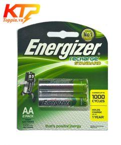 pin energizer aa 1300mah