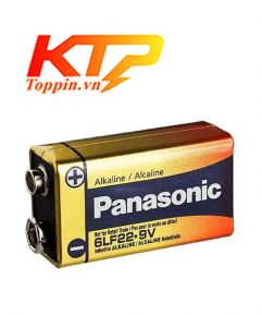 Panasonic-AK