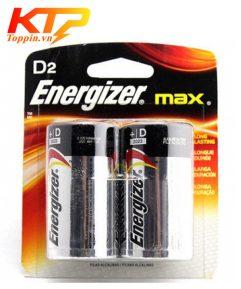 Pin-Đại-Energizer