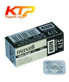 Pin-Maxell-SR-521(1)