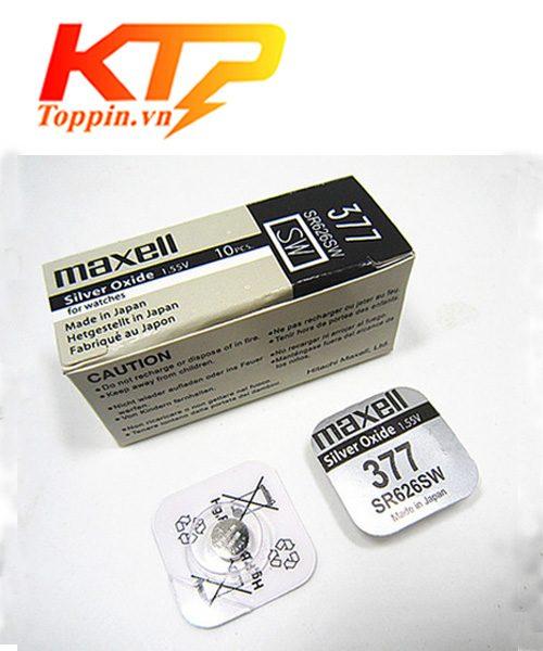 Pin-Maxell-SR-626(1)