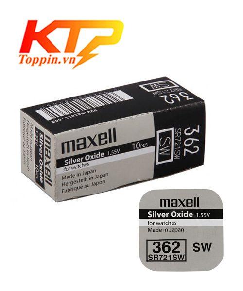 Pin-Maxell-SR-721(1)