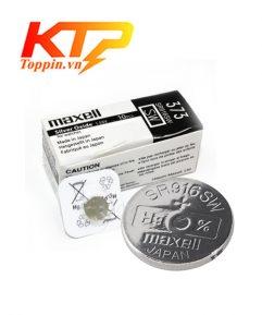 Pin-Maxell-SR-916(1)