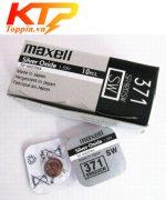 Pin-Maxell-SR-920(1)