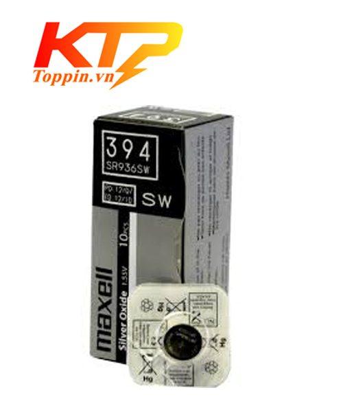 Pin-Maxell-SR-936(1)