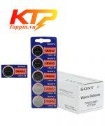 Pin-Sony-CR-2032(1)