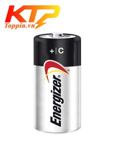Pin-Trung-Energizer1