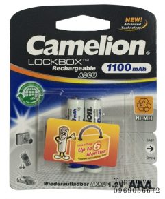 camelion-1100mAH
