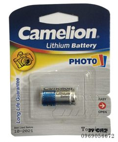 camelion-cr2