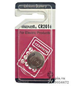 maxell-cr2016