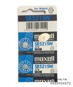 maxell-sr521sw