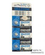 maxell-sr621sw