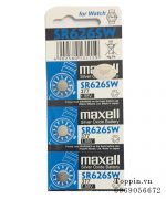 maxell-sr626sw