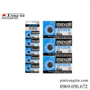 maxell-sr920sw