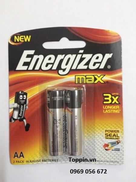 pin-energizer-aa