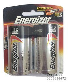 pin-energizer-dai