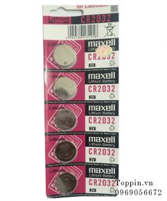 pin-maxell-cr2032