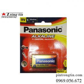 pin-panasonic-9v-vuong