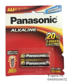 pin-panasonic-AAA