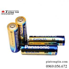 pin-panasonic-aa