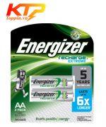 pin-sạc-aaa-energizer-2300mAh
