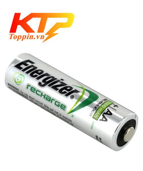 pin-sạc-aaa-energizer-2300mAh(1)