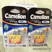 pin-sac-camelion-1100mah