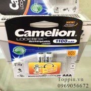 pin-sac-camelion-1100mah-gia-tot