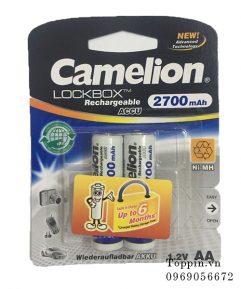pin-sac-camelion-2700mah