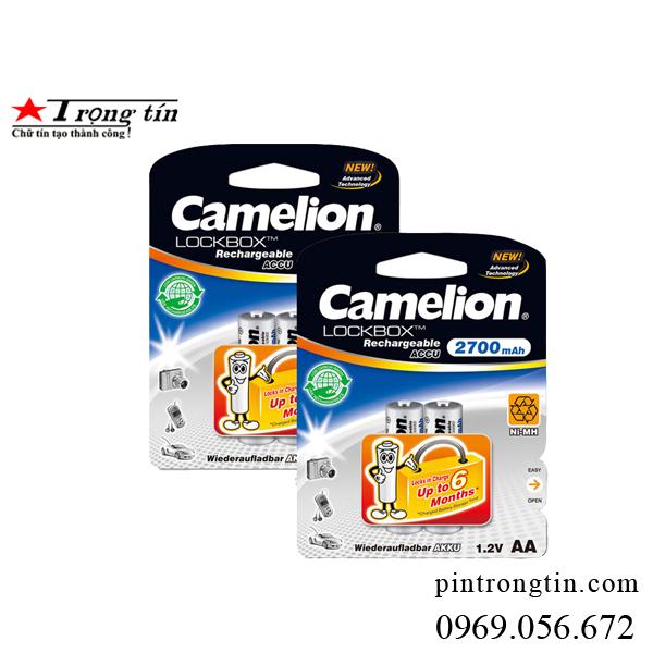 pin-sac-camelion-aa-2700