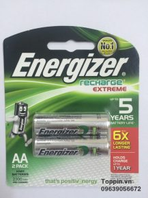 pin-sac-energizer-2300