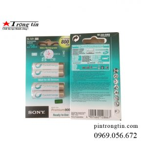 pin-sac-sony