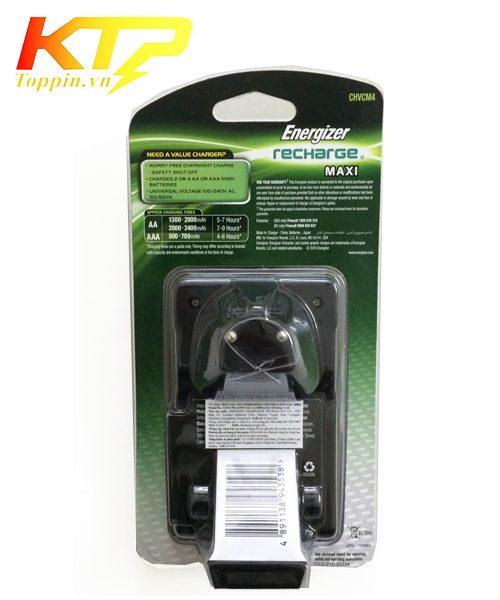 Energizer-CHVCM4.1