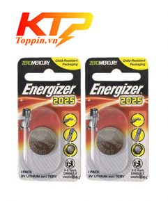 Pin-Energizer-CR-2025(1)