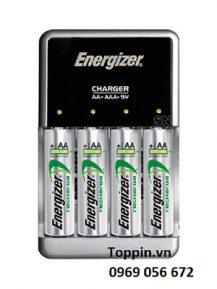bo-sac-energizer-4v