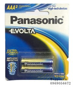 pin-sac-panasonic-AAA
