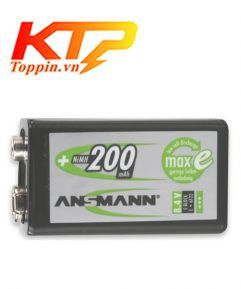 Ansmann-200.1