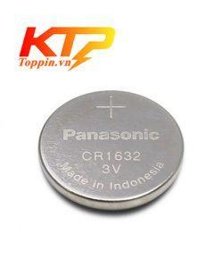 CR1632(1)