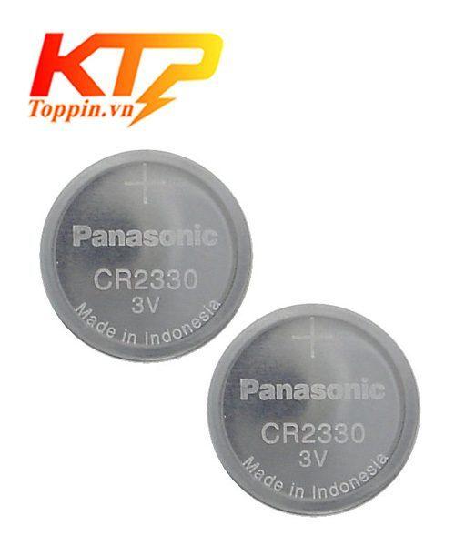 CR2330(1)