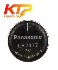 CR2477(1)