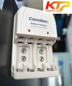 Camelion-0904S