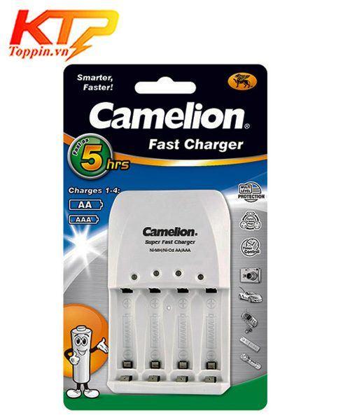 Camelion-0905A.1