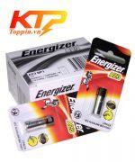 pin A23 Energizer