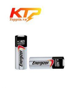 Energizer-A23(1)