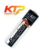 Energizer-A27