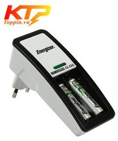 Energizer-CH2PC3.1
